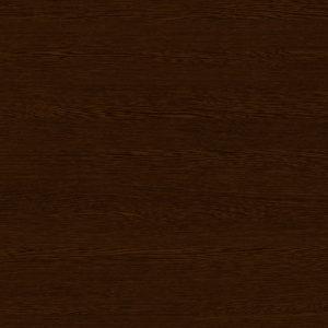 Товари – Сторінка 13 – ДСП Плюс 37ef21e8200f0